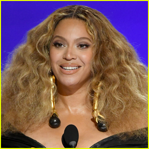 Beyonce is Celebrating a Very Special Day!