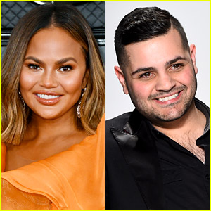 Chrissy Teigen's Team Claims Michael Costello Shared Fake Screenshots - See the Inconsistencies Here