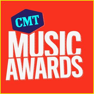 CMT Awards 2021 - Winners List Revealed!