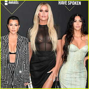 'KUWTK' Producer Reveals What the Kardashians Did to Find Out Who Leaked Info