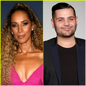Leona Lewis Reveals How Designer Michael Costello Humiliated Her at 2014 Charity Event