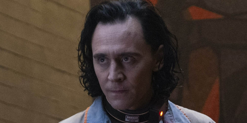 'Loki' Director Kate Herron Explains Why It Was 'Important ...