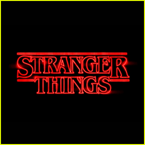 'Stranger Things' to Add 4 New Characters for Season 4 - See Who's Joined the Cast!