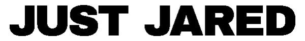 Lamar Johnson Photos News And Videos Just Jared