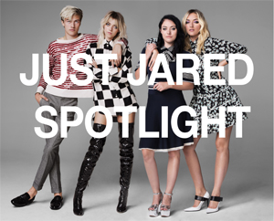 The Atomics Spotlight