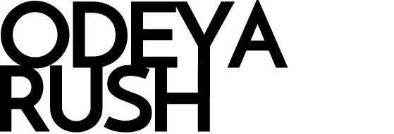 Odeya Rush